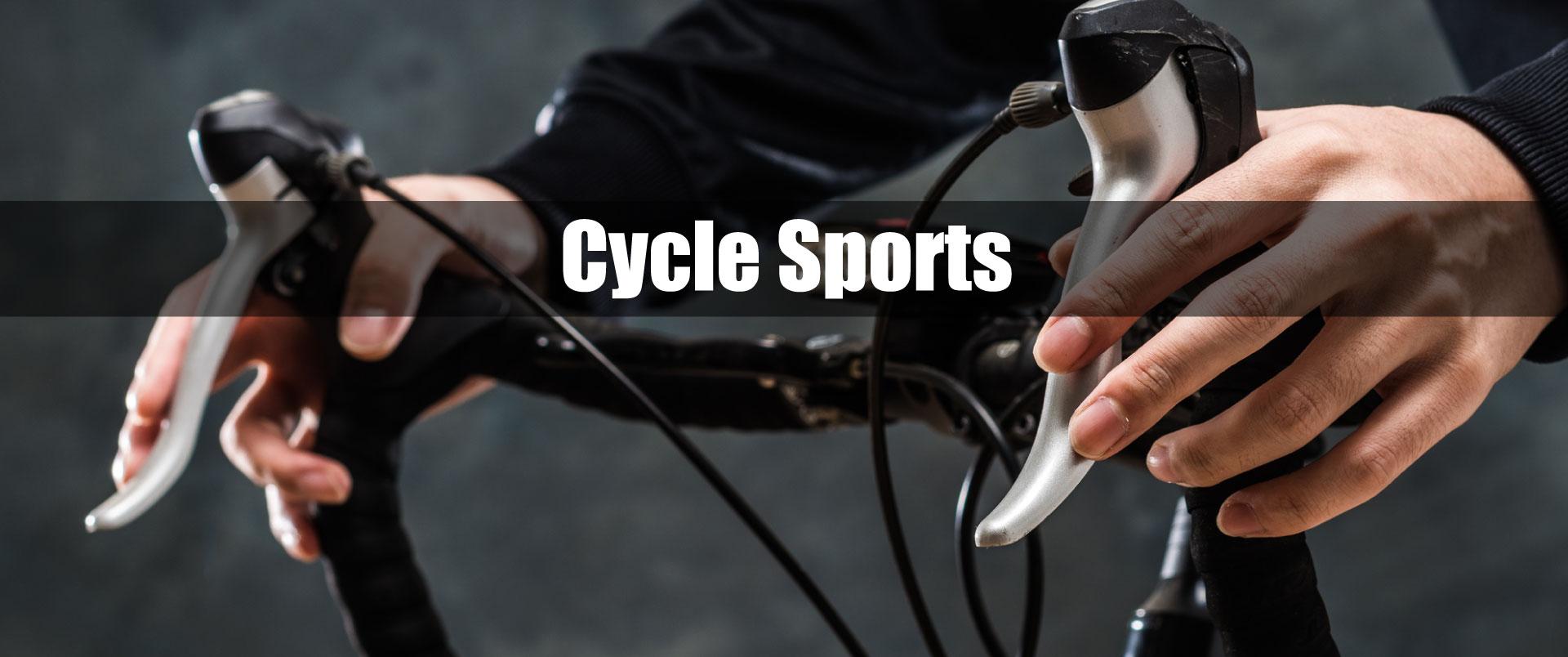 トップページスライダ-サイクルスポーツ