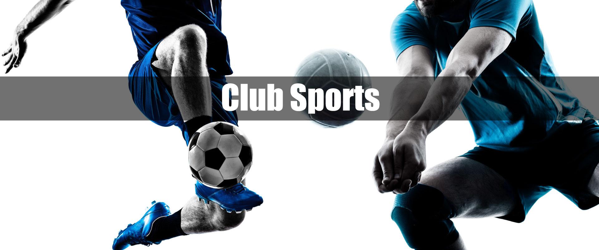 トップページスライダ-クラブスポーツ