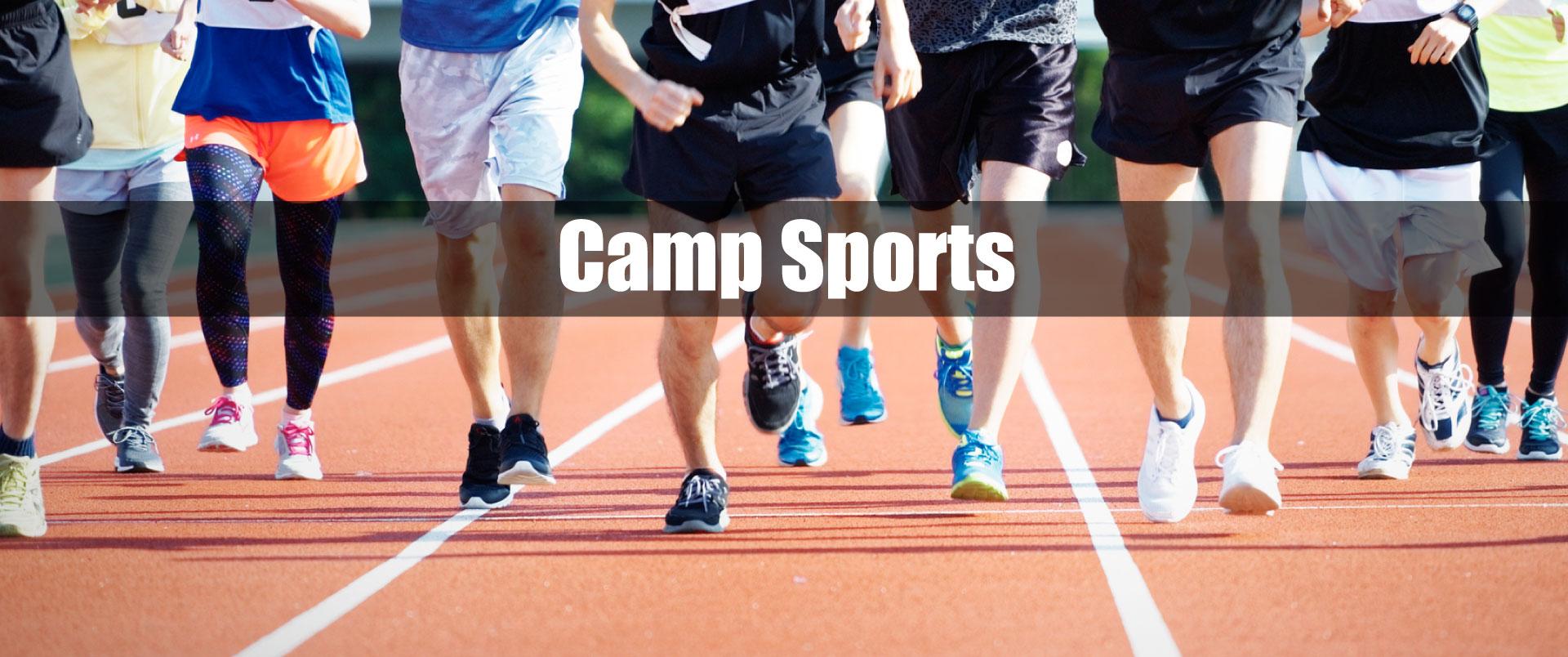 トップページスライダ-キャンプスポーツ